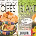 Island Recipes